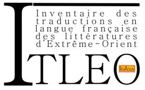 ITLEO-logo