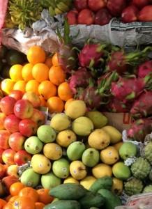 vietfruits-small480