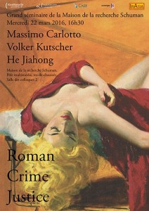 roman-crime-justice-poster